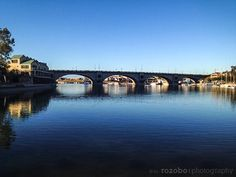 Lake Havasu City, Roadtrip, Winter, 21st, Wanderlust, Hotel Bedrooms, The Last Song, National Forest, Winter Time