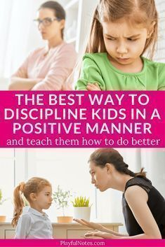 Positive discipline: Finding a strategy on how to discipline a child in a positive and gentle way is not easy! It took me some time to discover a strategy that really works and I\'m so grateful that I did. And I\'m glad to be able to share it with you. | Positive parenting tips | Positive discipline for toddlers | Positive discipline for preschoolers | Gentle parenting #PositiveDiscipline #PositiveParenting #ParentingTips