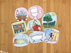 Visuelle dagsplaner fra Malimo.no! Nyttig for alle barn. Denne er laget både for barn med spesielle behov og ellers. Dagsplaner må tilpasses alder og funksjonsnivå. Dagen får en tydelig struktur, og med illustrasjoner forstår barnet hva som skal skje, uten å kunne lese.Forutsigbarheten er viktig for barn i mange ulike situasjoner, inkludert barn som ikke har noen formell diagnose.Oversikt og forutsigbarhet gir ro og trygghet for mange. Dette kan bidra til å forebygge stressreaksjoner. Comics, Blog, Art, Art Background, Kunst, Blogging, Cartoons, Performing Arts, Comic