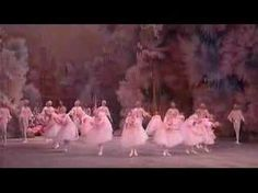 El Cascanueces y el rey de los ratones | En Clave de Niños Tchaikovski - Casse-noisette (Nutcracker) - Valse des fleurs