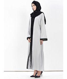 vetement femme musulmane