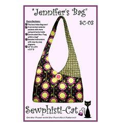 Jennifer's Bag