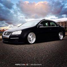 42 Best Mk5 Jetta Ideas Images Volkswagen Volkswagen Jetta