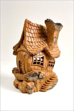 woodcarving - Google Search