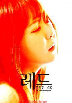 Nonton Film Semi Red A Dangerous Seduction 2016 Streaming dan Download Movie Red…