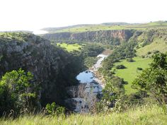 Singletrack Adventures - Photo Gallery of past mountain bike trips through the Wild Coast / Transkei Adventure Photos, Mountain Biking, Photo Galleries, Coast, River, Mtb, Gallery, Pictures, Outdoor