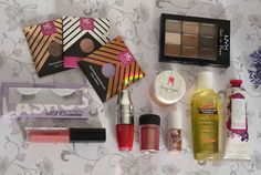 Melanie's Nook: Other : Beauty Goodies Thats Been Forgotten Simple Everyday Makeup, Beauty Review, African Beauty, Nook, Lifestyle Blog, Goodies, Eyeshadow, Lipstick, Easy