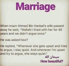 65 ideas quotes love husband faith for 2019 Muslim Couple Quotes, Muslim Love Quotes, Love In Islam, Beautiful Islamic Quotes, Religious Quotes, Muslim Couples, Muslim Brides, Beautiful Poetry, Muslim Women