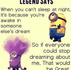 Legend.........