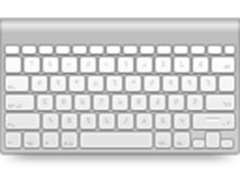 4 Tips for the Command Key in Mac OS X