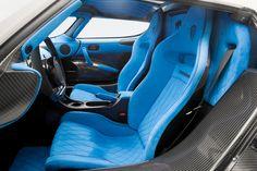 966a0715 10 Best koenigsegg images   Supercars, Super car, Koenigsegg