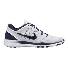 Academy - Nike Women's Free 5.0 TR Fit 5 Training Shoes
