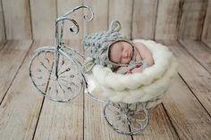 аксессуары для новорожденных для фотосессии: 17 тыс изображений найдено в Яндекс.Картинках