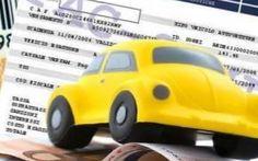 Bollo auto: ecco come avviene la prescrizione Si descrive come avviene la prescrizione per il pagamento del bollo auto. Una tassa molto sentita dagli automobilisti che pagano in quanto possessori di una vettura. Nel nostro paese sono in costante #tasse #equitalia #bolloauto
