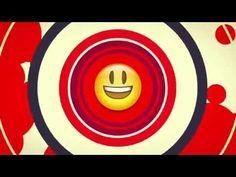 Coca-Cola Emoticoke - YouTube