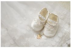 Christening photography baptism