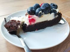 Cheesecake, Cook, Recipes, Mascarpone, Cheesecakes, Ripped Recipes, Cherry Cheesecake Shooters, Cooking Recipes