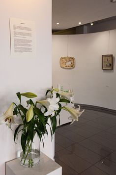 Opening Event of our exhibition INTIMACY at StateoftheART Gallery in Cape Town. Cape Town, Small Groups, Contemporary Artists, Gallery, Roof Rack