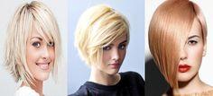 2015 hairstyle - Google keresés
