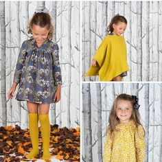 Welcome to Classical Child, a premium baby and children's clothing boutique. Here you will find high quality timeless classical designs.