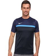 Nike  Academy S/S Training Top 1