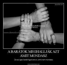 Best Friends, Quotes, Beat Friends, Quotations, Bestfriends, Quote, Shut Up Quotes