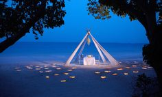 Cape Panwa Hotel - Phuket Thailand