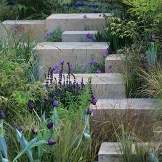 unusual gardens - Bing Images