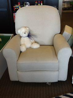 Best Chairs - Benji swivel glider recliner shown in burlap. & Best Chairs - Bilana Swivel Glider Recliner in Ash Stock#247237 ... islam-shia.org