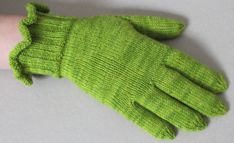 Crochet, Gloves, Knitting, Fashion, Knitted Gloves, Tricot, Accessories, Moda, Fashion Styles
