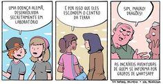 por @linhadotrem