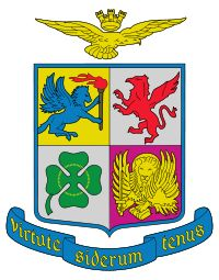 Coat_of_arms_of_the_Italian_Air_Force