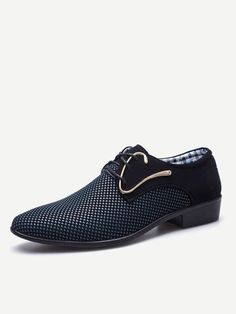 Your friend shared a fashion website for you and give you up to 20% off coupons! Claim it now. Formal Shoes For Men, Men Formal, Men's Shoes, Dress Shoes, Casual Shoes, Men Casual, Casual Formal Dresses, Fashion Flats, British Style