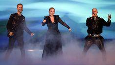 KEiiNO stormer hitlistene etter Eurovision Song Contest Eurovision Songs, Billie Eilish, Black Metal, Itunes, Norway, Indie, Folk, Sky, Concert