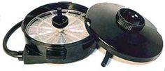 SUPER 8 processing & DIY 8mm. developing: E-6 Ektachrome, reversal, color E6, vision, plus-x, tri-x