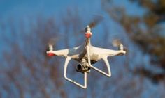 What makes a good quadcopter Latest Technology, How To Make