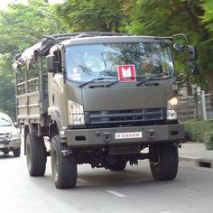 Offroad, 4x4, Military, Trucks, Japanese, Cars, Medium, Vehicles, Blog