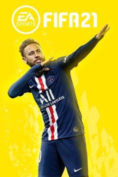 Best Football Players, Football Kits, Football Match, Uefa Football, Ronaldo Football, Livescore Soccer, Neymar Jr Wallpapers, Liverpool Premier League, France National