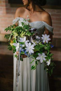 Utah Wedding Photographer - Heather Nan Photography