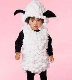 12 Halloween Animal Costumes For Kids | Kidsomania