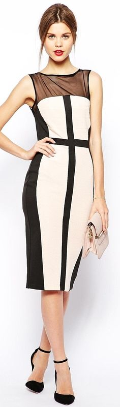 Discover the latest dresses with ASOS. Shop from thousands of dresses with  ASOS. 8b87b5dee3