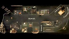 dogville - Google Search