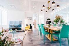 2020- 2021 DESIGN TRENDS | Top macro trends to impact design now Milan Design, Design Trends, Design Ideas, New Nordic, Visual Aesthetics, 2020 Design, Home Trends, Commercial Interiors, Elle Decor