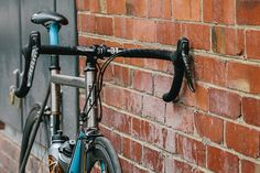 BAUM Cycles Corretto Road
