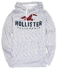 Hollister Clothes, Hollister Mens, Hollister Hoodie, Sweatshirt Outfit, Fleece Hoodie, Hoody, Boys T Shirts, Cute Shirts, Comfortable Mens Dress Shoes