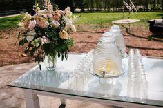 Cedarwood Weddings