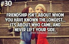 This is totes perfect for us! Haha, gossip girl and best friends! Friend Quotes For Girls, Bff Quotes, Quotes To Live By, Love Quotes, Funny Quotes, Inspirational Quotes, Qoutes, Amazing Quotes, Friendship Quotes For Girls Real Friends