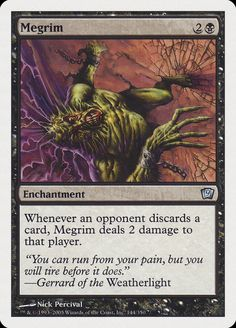 Magic MTG Spirit Link x 2 9ED 9th Edition NM