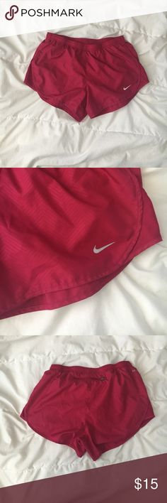 Nike dry fit Dry fit workout shorts Nike Shorts