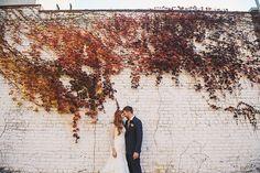http://theradphotographer.com | cleveland, ohio wedding photographer | toledo, ohio wedding photographer